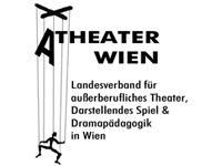 07-atheater_thumb