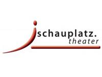 1_aktivitaet_schauplatz