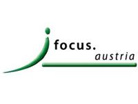 2_aktivitaet_focus
