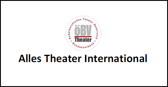alles_theater_international