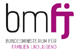 logo_bmfj01