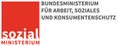 sozial_ministerium